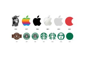 apple-starbucks-evolution-logo-white-background-f5