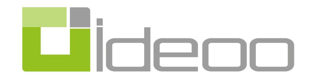 logo-s1200x300-ideoo-copia-copia